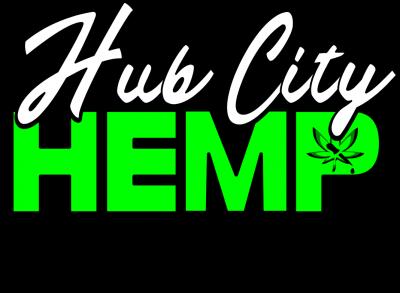 Hub City Hemp