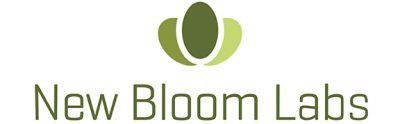 New Bloom Labs