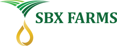 SBX Farms
