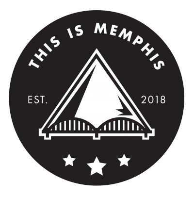This is Memphis