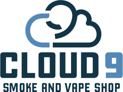 Cloud 9 Smoke & Vape Shops